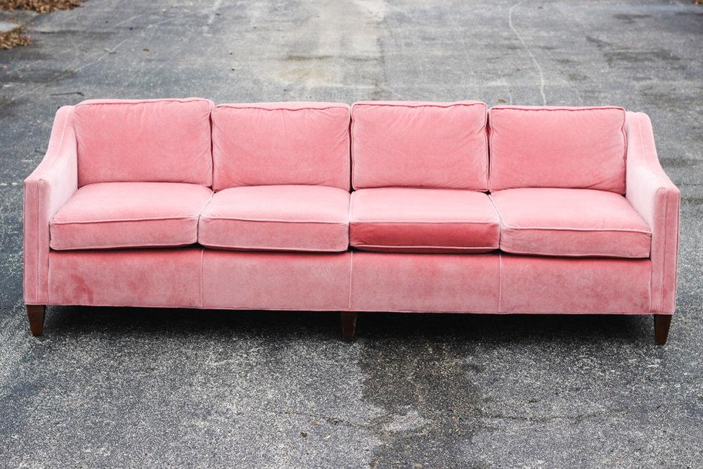 Mary Sofa - Scavenged Vintage Rentals.jpg