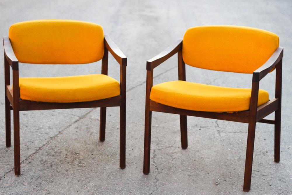 Alexander Chairs Austin Wedding Rentals