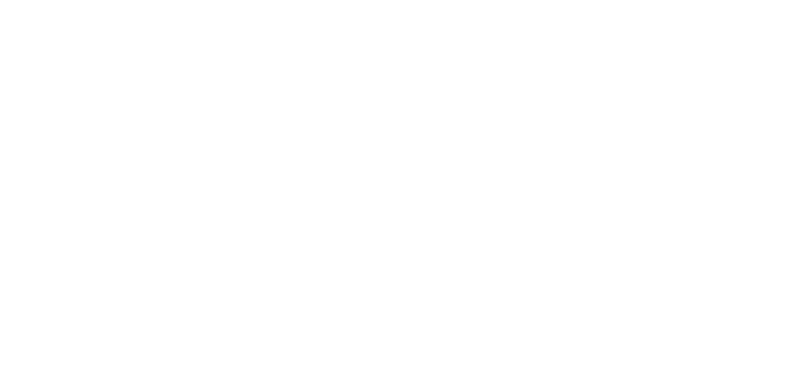 Claudia Sherwood