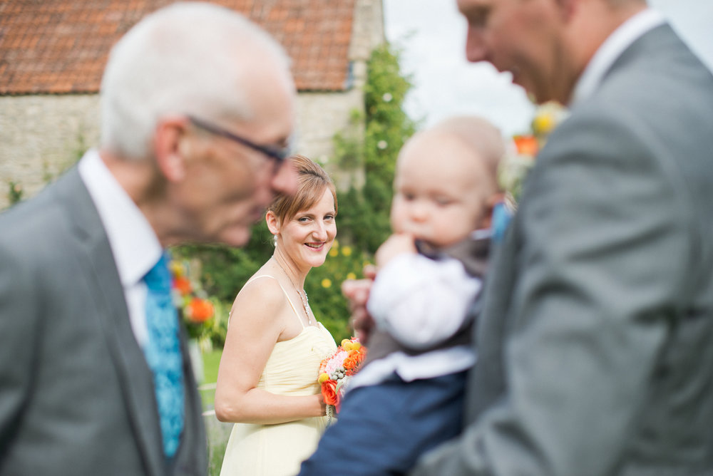Yate_Bristol_WeddingPhotographer019.jpg