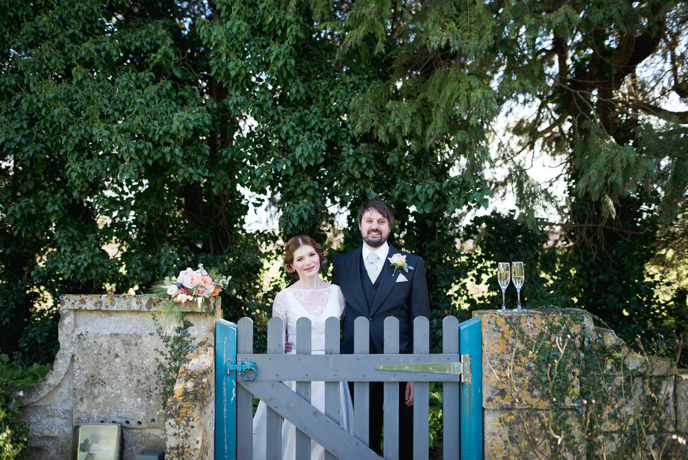 Yate_Bristol_WeddingPhotographer032.jpg