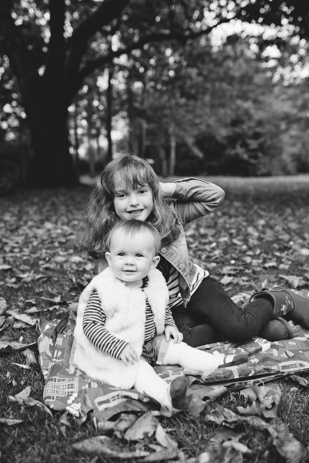 Family_Photography_Yate_Bristol©LauraPower026.jpg