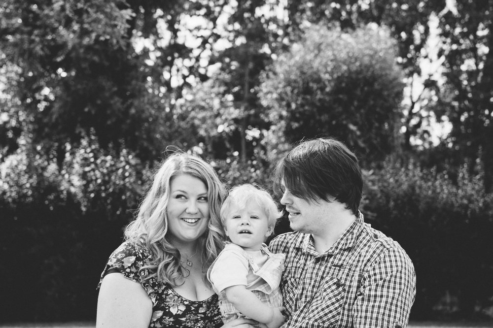 natural_family_photography_bristol028.jpg