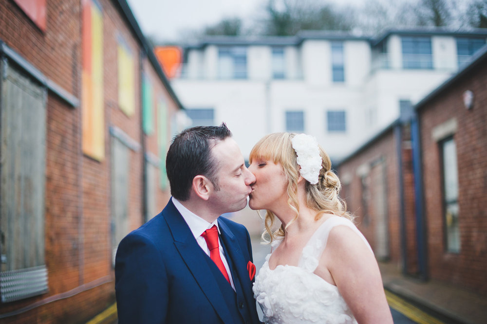 Quirky_alternative_wedding_photography_Yate_Bristol_UK©LauraPower003.jpg