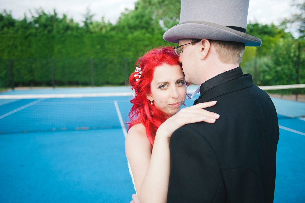 creative_colourful_wedding_photography_Bristol_UK©LauraPower010.jpg