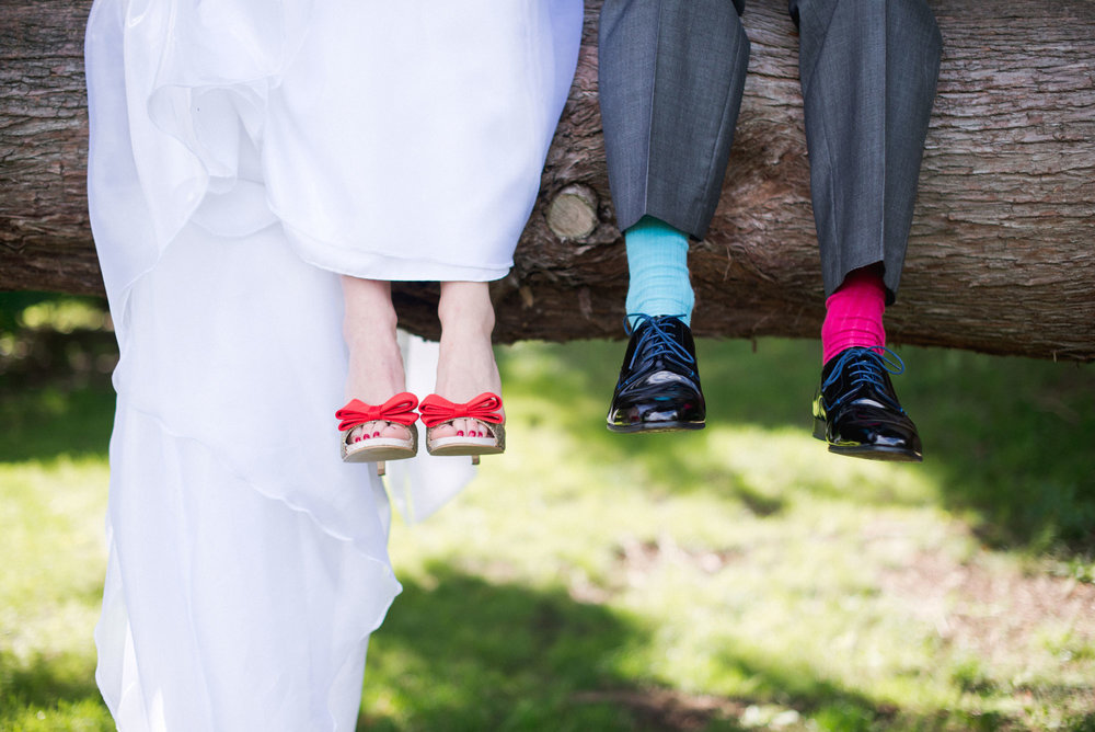 creative_colourful_wedding_photography_Bristol_UK©LauraPower024.jpg