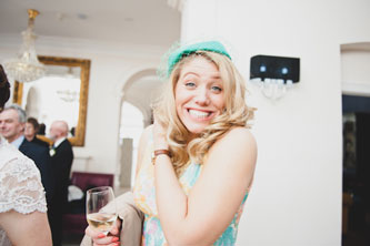creative_colourful_wedding_photography_Bristol_UK©LauraPower037.jpg