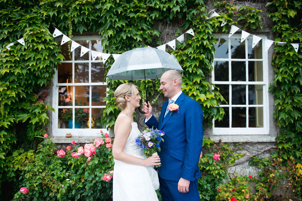 creative_colourful_wedding_photography_Bristol_UK©LauraPower042.jpg