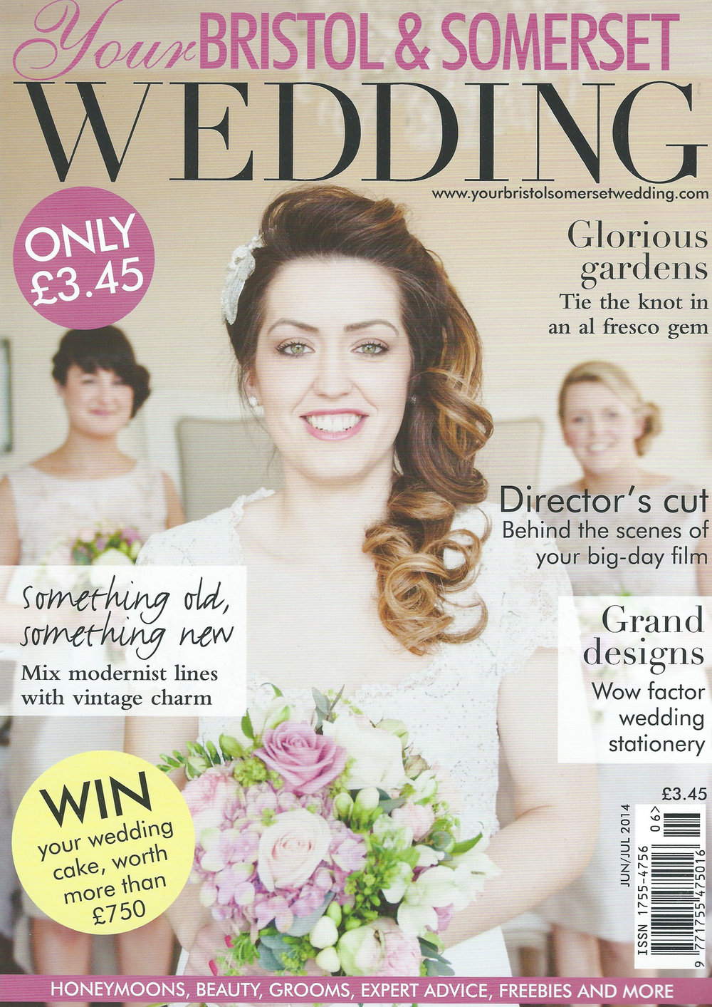 BristolSomerset_WeddingMag.jpg