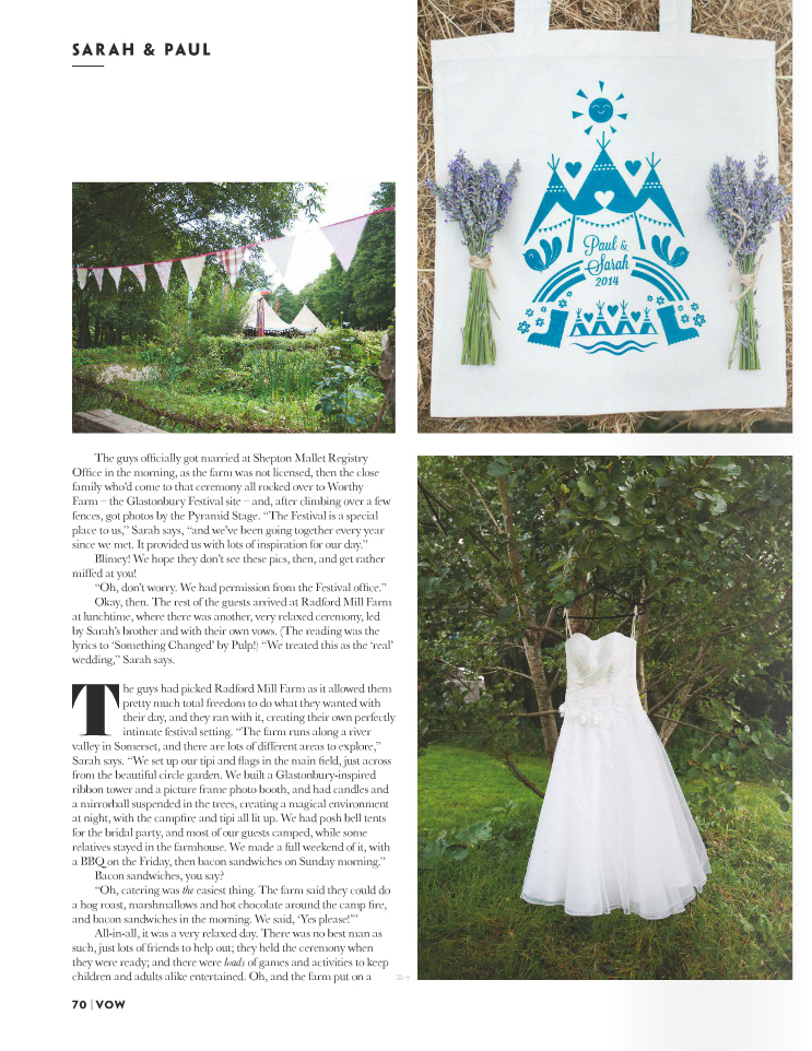 VowMagazine_SomersetWeddingPhotography001.jpg