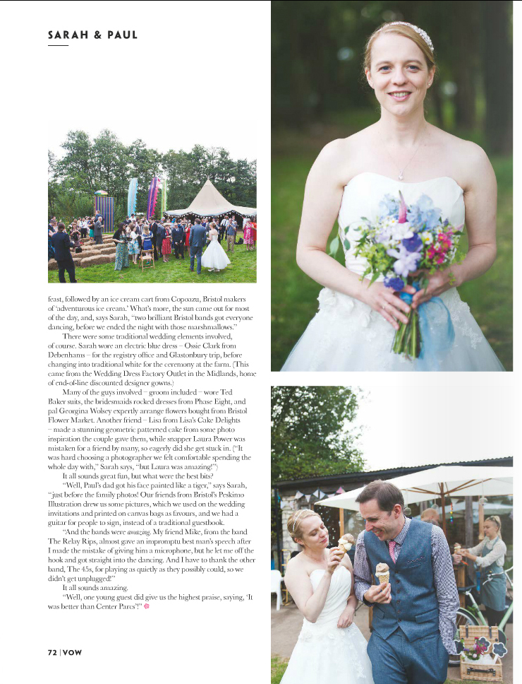 VowMagazine_SomersetWeddingPhotography003.jpg