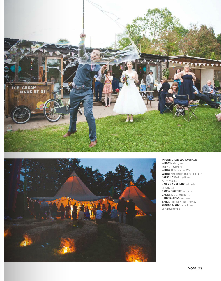 VowMagazine_SomersetWeddingPhotography004.jpg