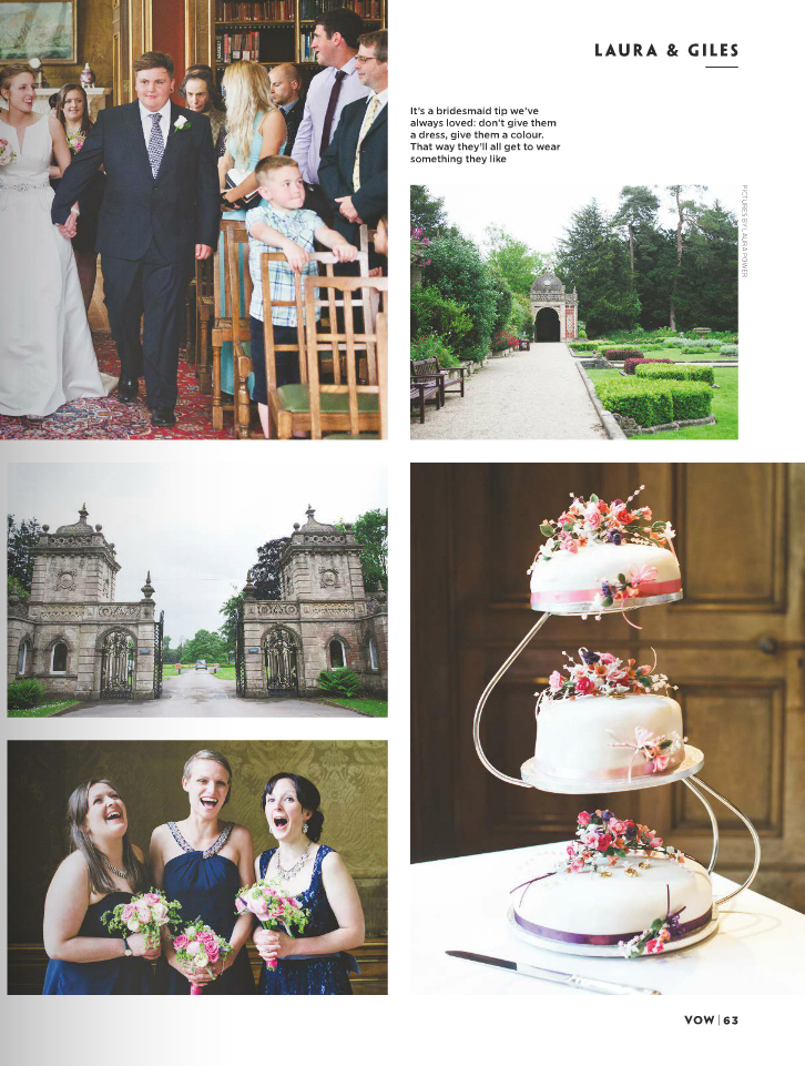 WestonbirtWedding_LauraPower.jpg