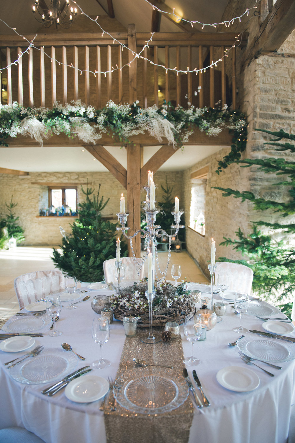 Kingscote_Barn_Wedding.jpg
