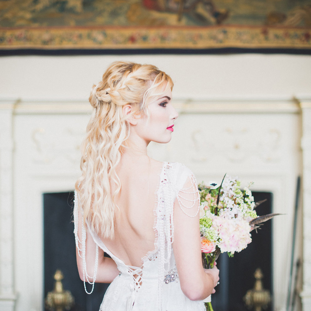 Elmore_Court_Wedding__LA_Styling__Laura_Power_Photography003.jpg