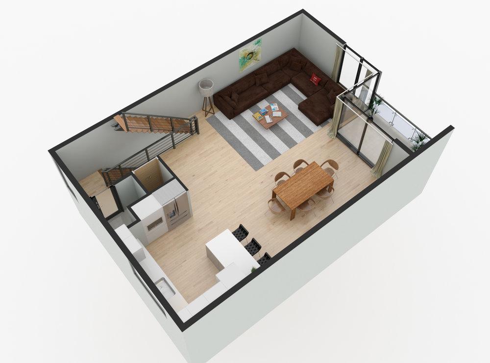 First_floor.jpg