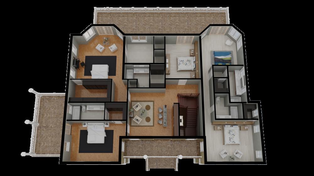 Ghandi_K_first_floor.RGB_color.0000.png
