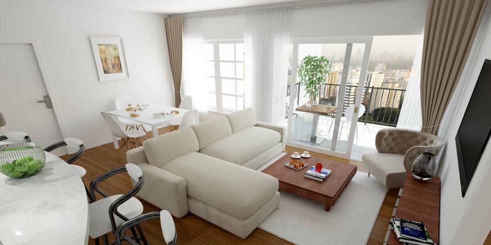 Apartment_01_01.jpg