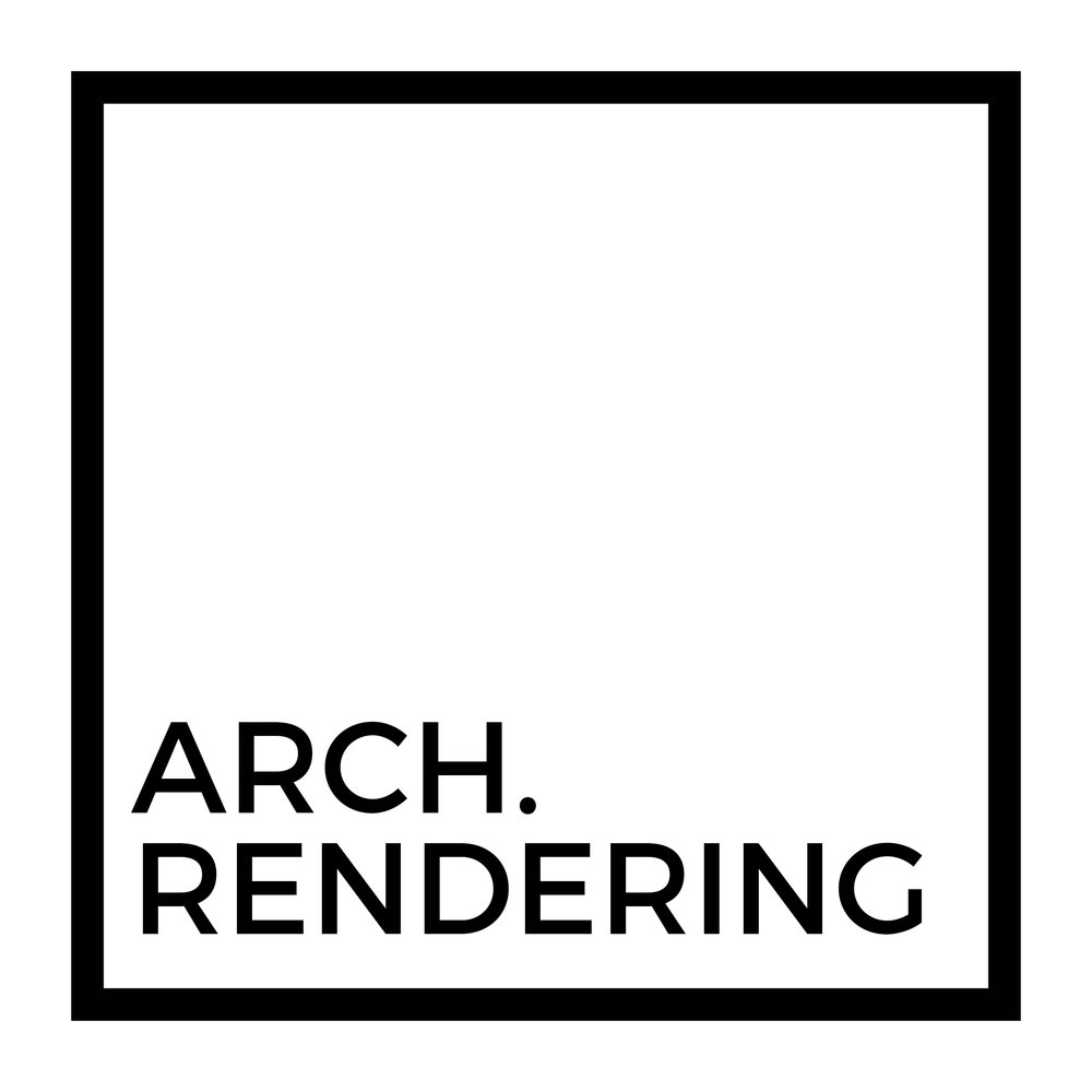 They delivered professional renderings in a very short time. I am very happy and we will keep collaborating in the future!