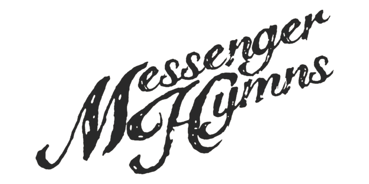 messenger hymns advent charts messenger hymns. Black Bedroom Furniture Sets. Home Design Ideas