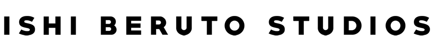 IshiBeruto_Logo