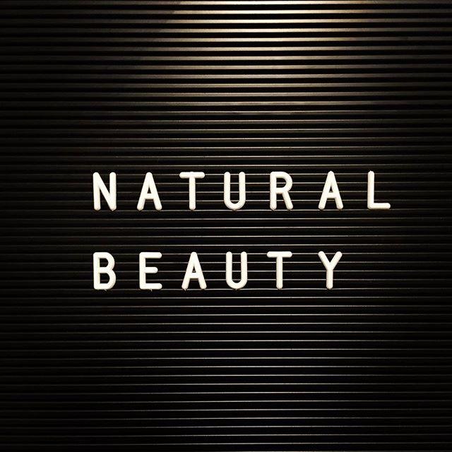Natural beauty by @ishiberuto! #ishiberuto #ishiberutostudios #naturalbeauty #nochemicals #beauty #skincare #stuttgart #naturkosmetik
