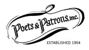 Workshops — Poets & Patrons