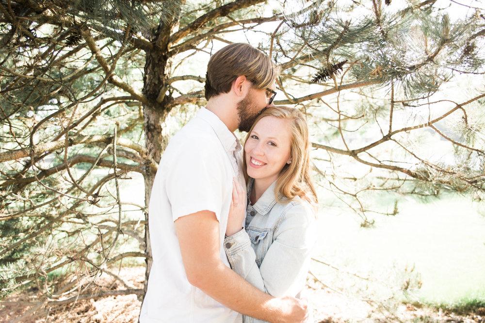 BFP Blog | Proposal & Engagement