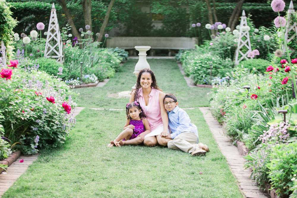BFP Blog | Family Photography