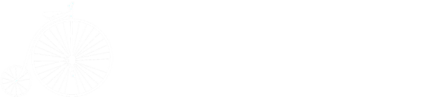 Town & Country Antiques Mall