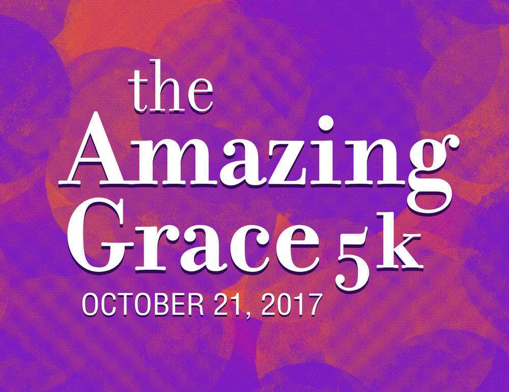 AmazingGrace_2017_Race_crop.jpeg