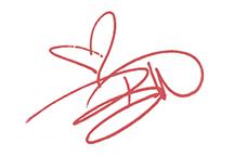bw-autograph-small.jpg