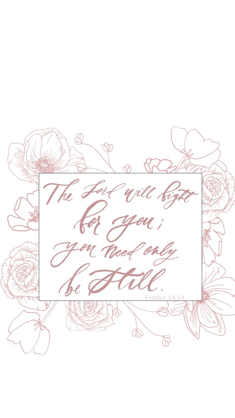Bible Verse Lauren Antonia Blog