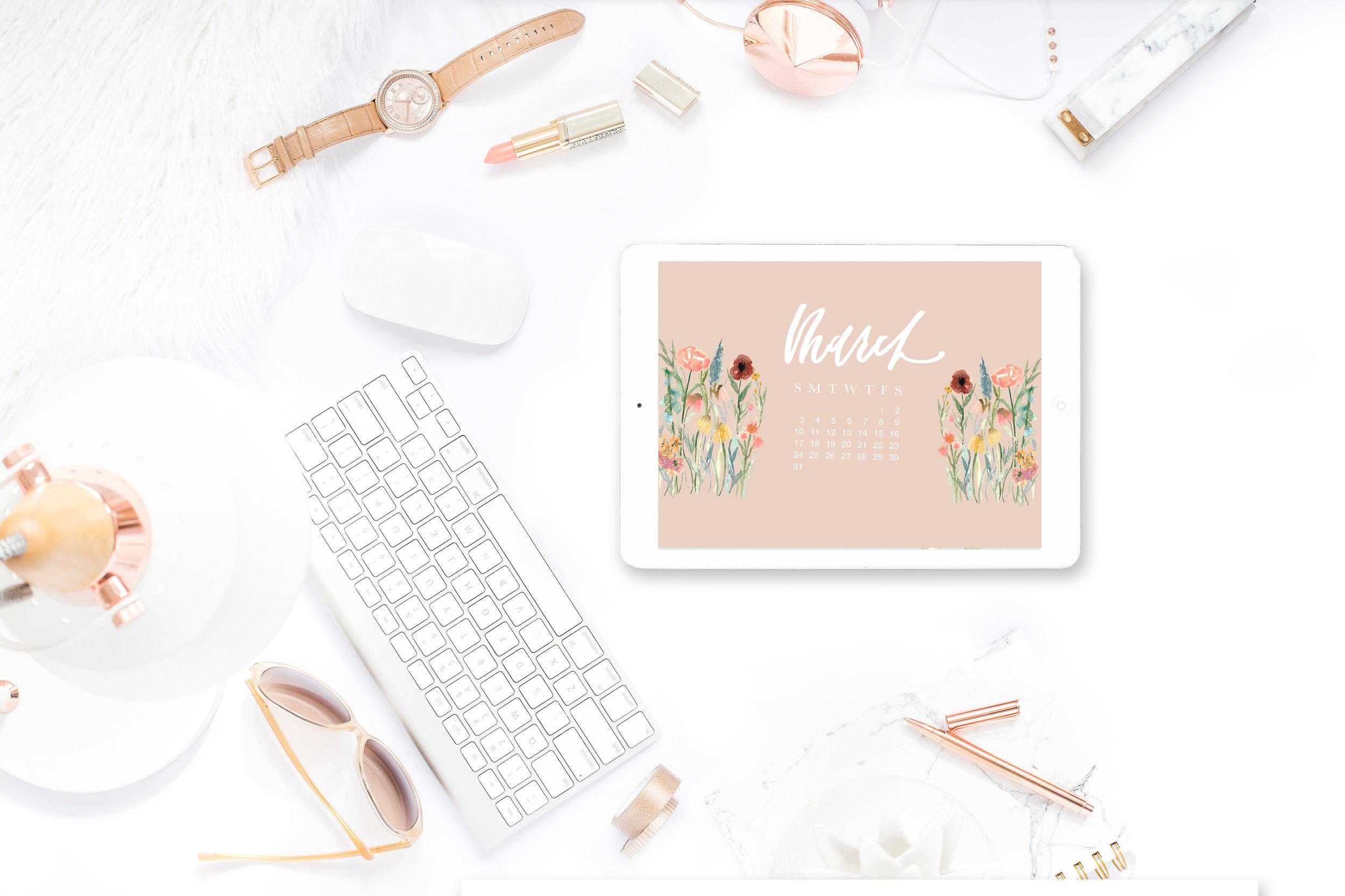 Lauren Antonia Blog