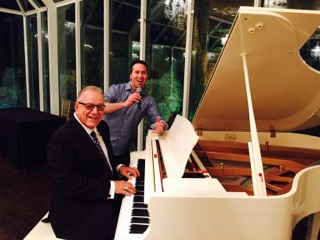 KD Treiber Piano San Antonio.jpg