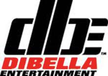 dibella_logo220.jpg