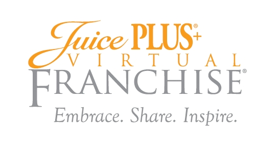 virtual franchise logo.jpeg