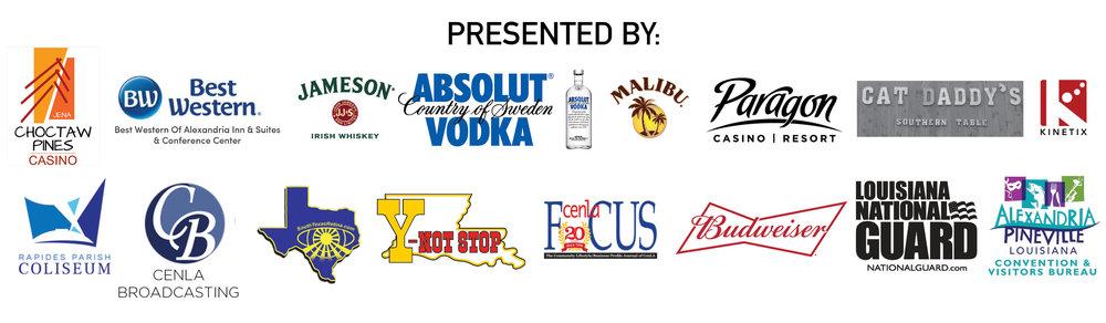 Sponsorship Banner 12.11.17.jpg