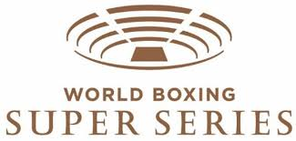 WBSS_logo.jpg
