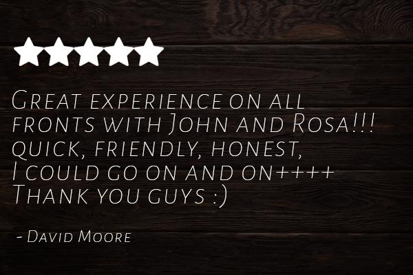 david moore review.jpg