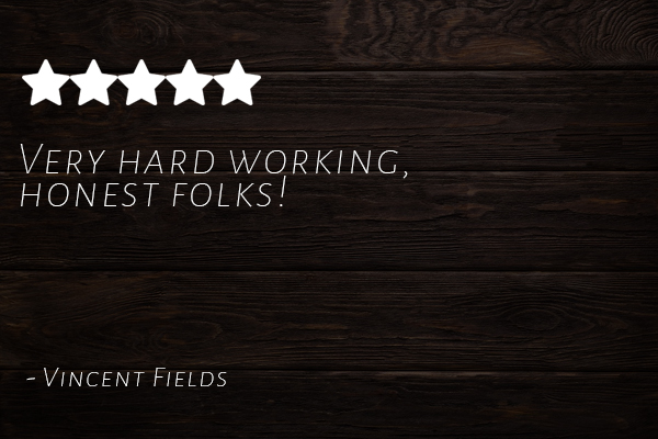 vincent fields review.jpg