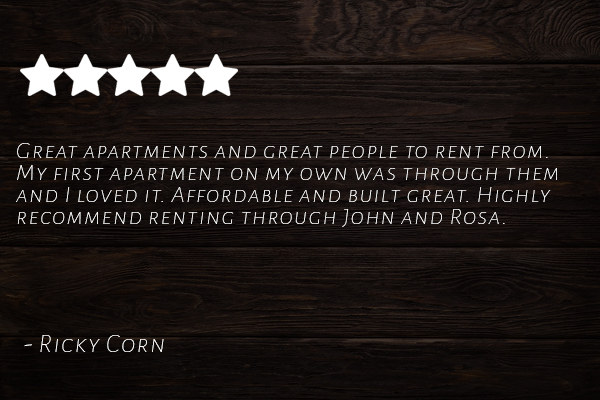 ricky corn review.jpg