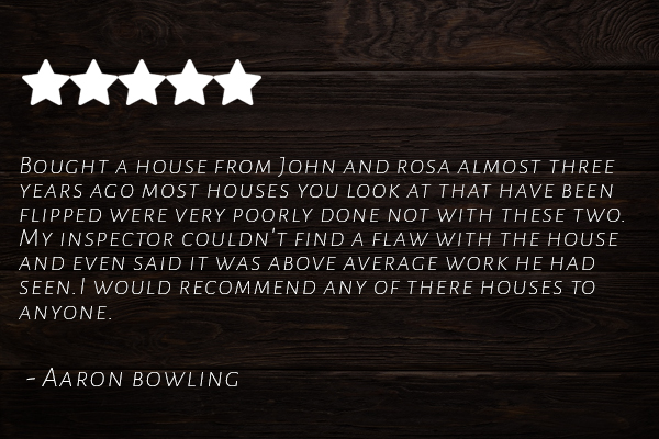 aaron bowling review.jpg