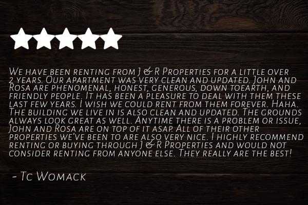 TC womak review.jpg