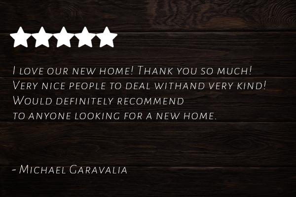 michael garavalia review.jpg