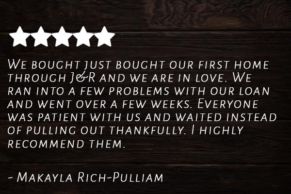 Makayla Pulliam Review.jpg