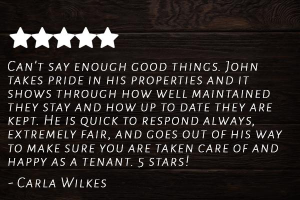 Carla Wilkes Review.jpg