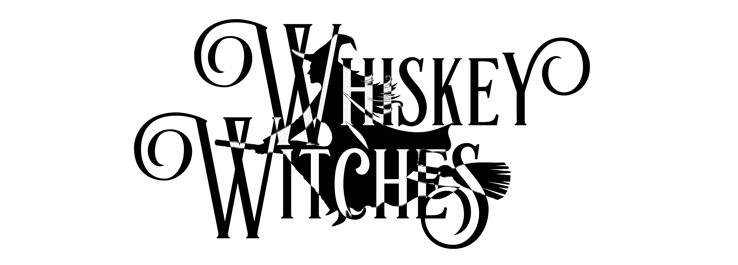 Whiskey Witches Universe