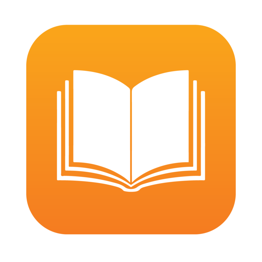 ibooks_icon.png