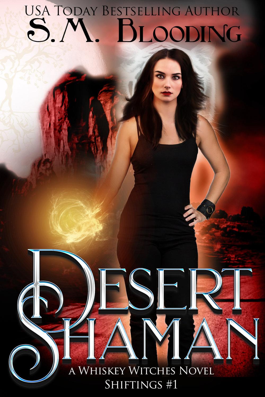 5b Desert Shaman ebook.jpg